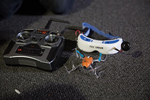 GameOfDrones_DroneRacing-35