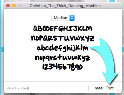 How-to-easily-turn-your-own-handwriting-into-a-font-for-free-installing