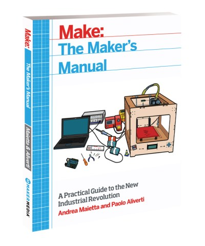 MakersManual_Cover
