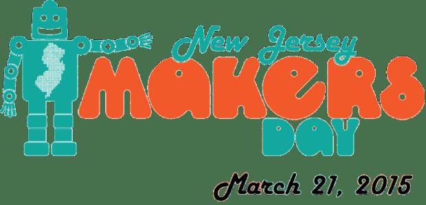NJ MakersDay