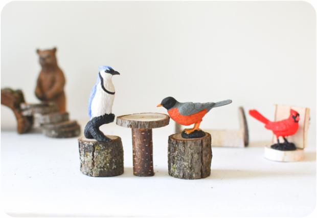 Nature-Blocks-DIY-Toys-Tutorial-8