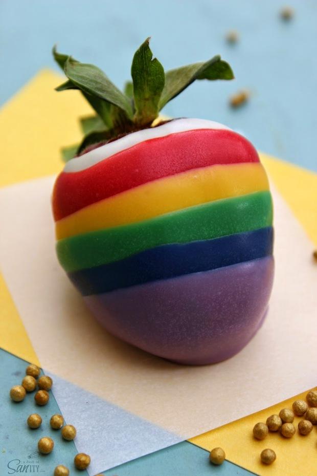 Rainbow-Strawberries-1