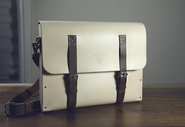bag_01