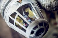 bs_011415_mf_cu_cockpitfrontright