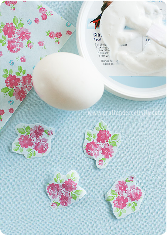 craftandcreativity_decoupaged_easter_eggs_02