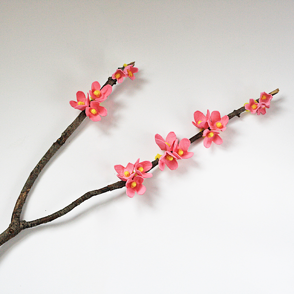craftsbyamanda_egg_carton_cherry_blossom_01