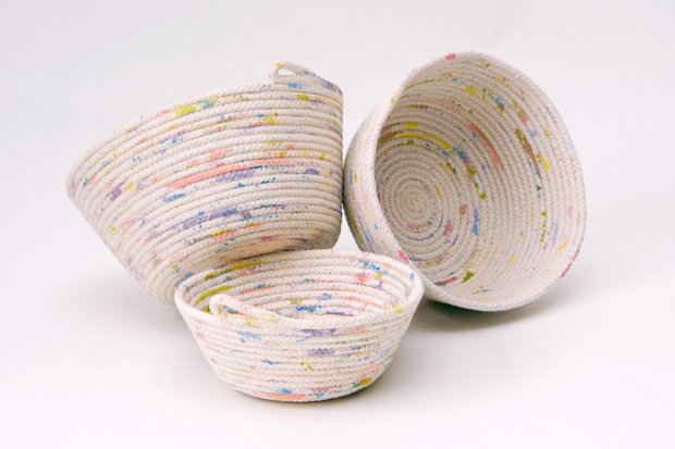 diy-rope-bowl-a-pair-and-a-spare-199