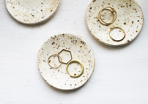 etsy_polymer_clay_ring_dishes_01