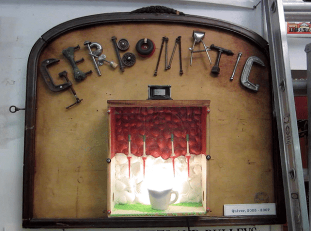 gerbomatic-1