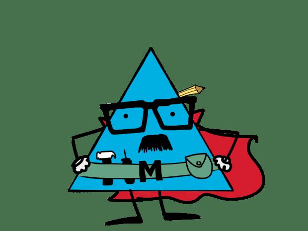 Maker Man