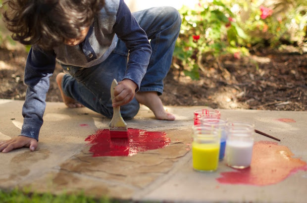 littlemonster_sidewalk_chalk_paint_02