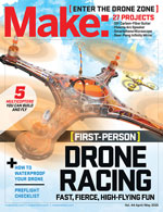Build this project and more in Make: Vol. 44. Don't have the issue? Get yours today!
