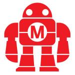 MF_RobotLogo