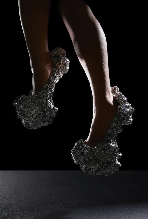 meteorite-shoes-1