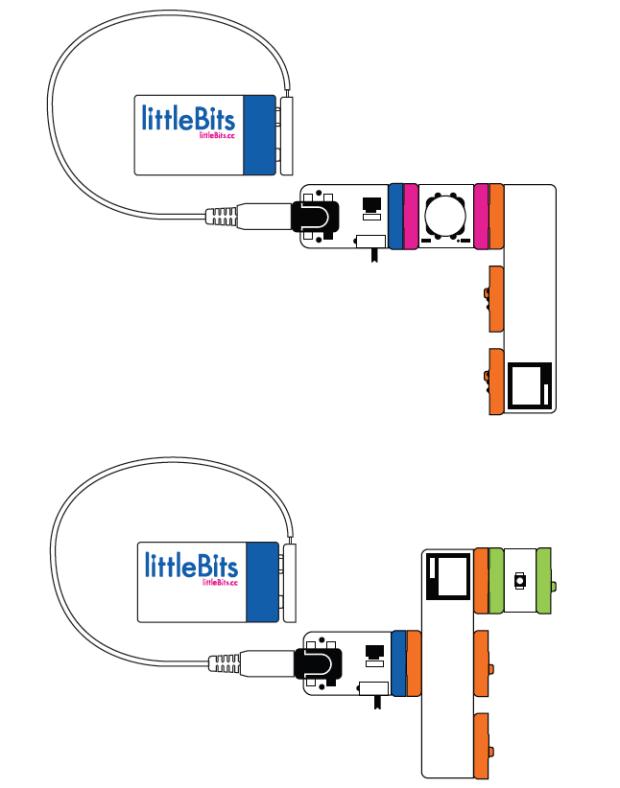 module-w11-w12-wireless-tryit_2