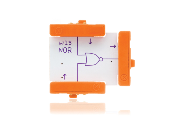 module-w15-nor
