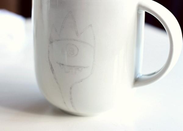 paint-mug-1-6b-remove