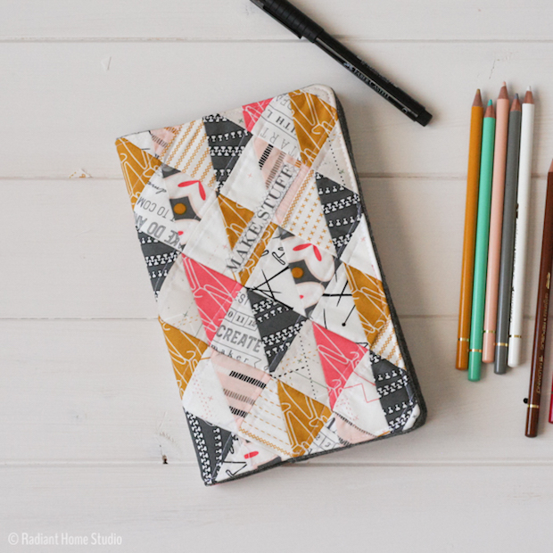 radianthomestudio_quilted_sketchbook_01