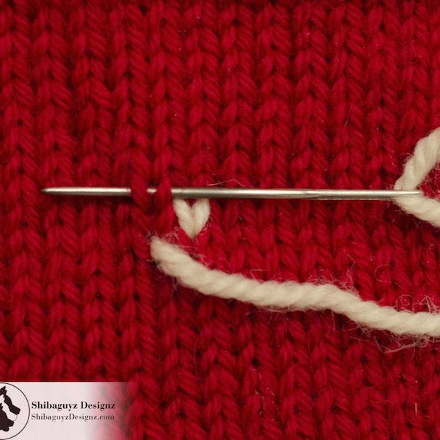 shibaguyz_weaving_in_knitting_ends_02