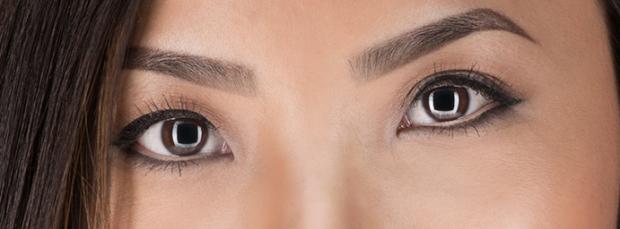square-ring-light-eyes