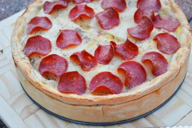 supreme-pizza-pot-pie-1