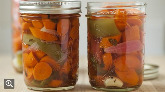 taqueria-carrots-1