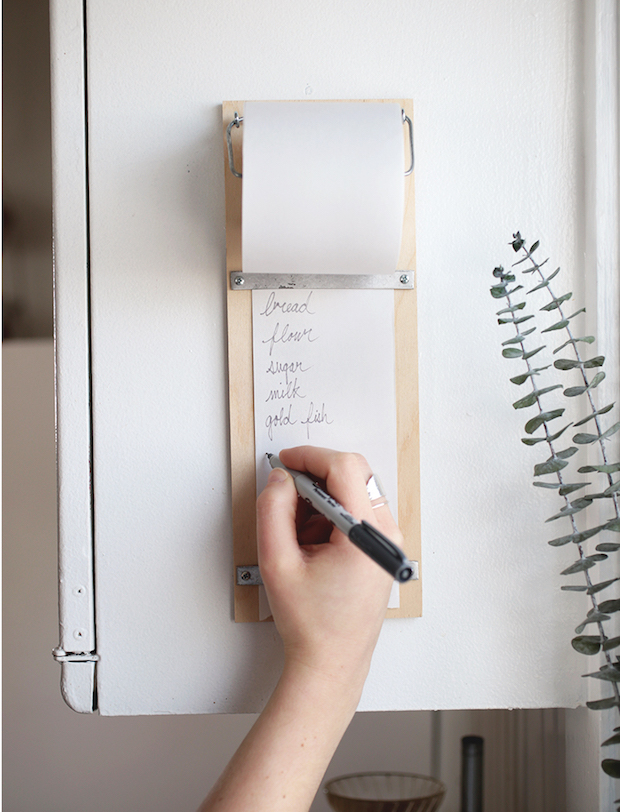 themerrythought_wood_shopping_list_pad_01