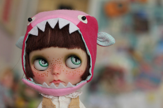01_a_pink_monster_flickr_roundup