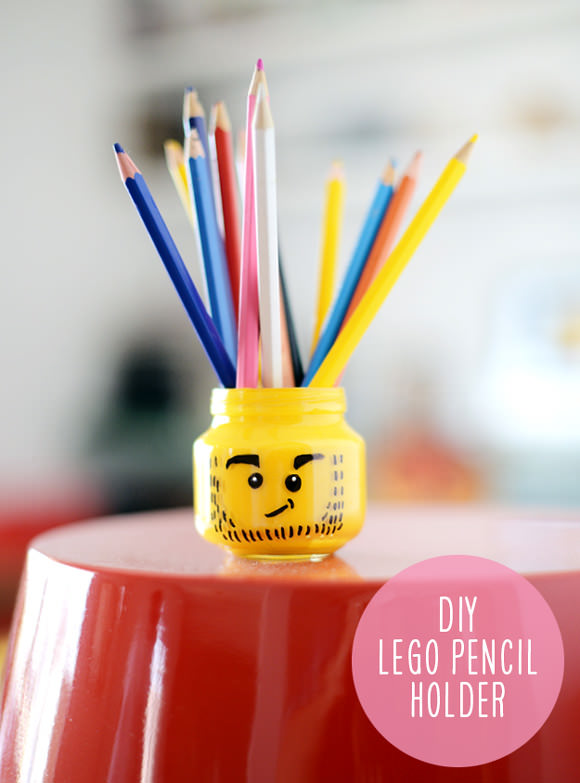 1-lego-pencil-holder