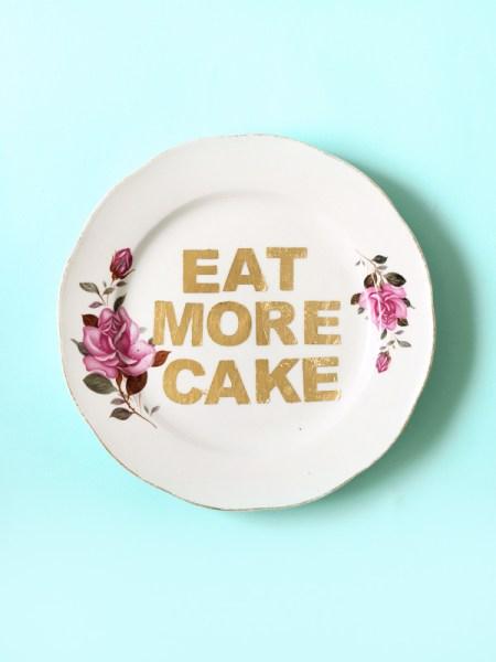 EAT-MORE-CAKE1