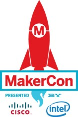 Good will be co-chairing MakerCon. Buy your ticket today!