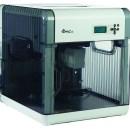 Review: da Vinci 3D Printer