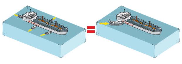 boat-diagram