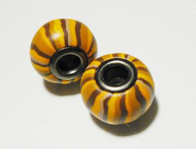 pandorabeads1