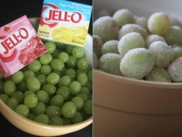 sour-patch-grapes-1