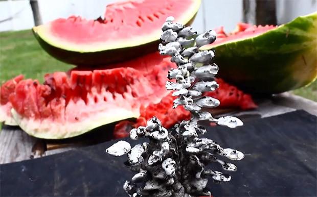 watermelon_3