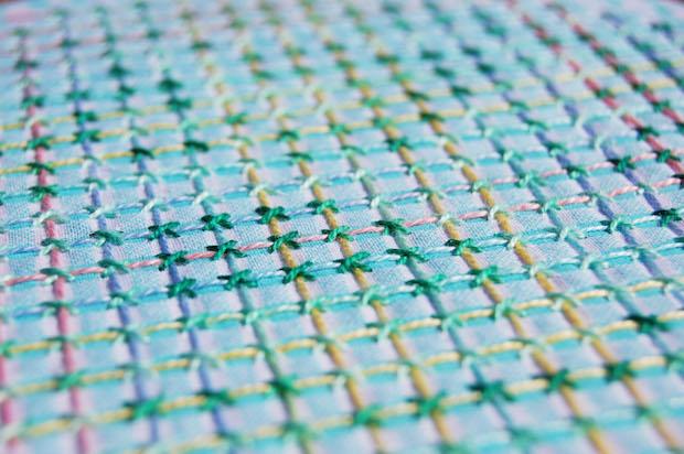 CRAFT Flickr Pool Weekly Roundup