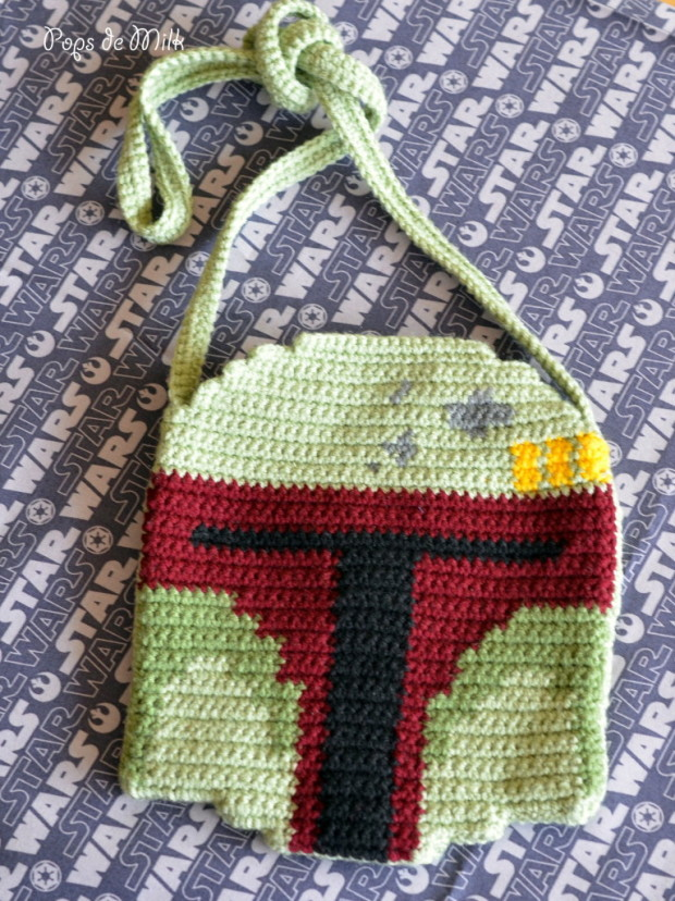 Boba-Fett-Bag-1
