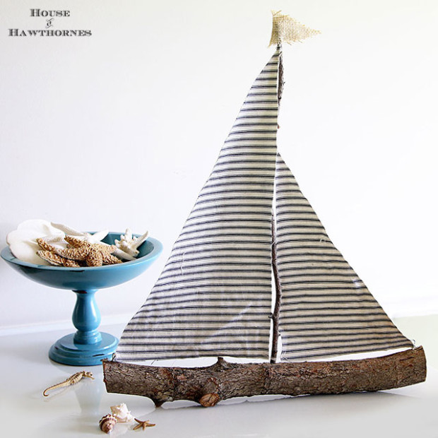 DIY-Sailboat-92383
