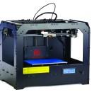 Review: Print-Rite CoLiDo 3D Printer