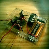 AMP version 2