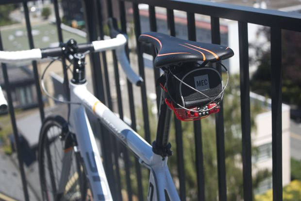 Secure and Track Your Bike with this Arduino-Based GPS Lock
