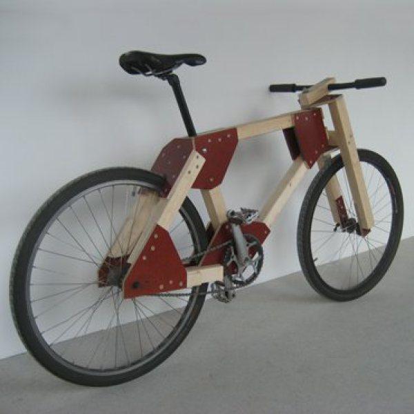 wood102