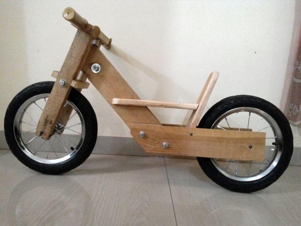 wood103