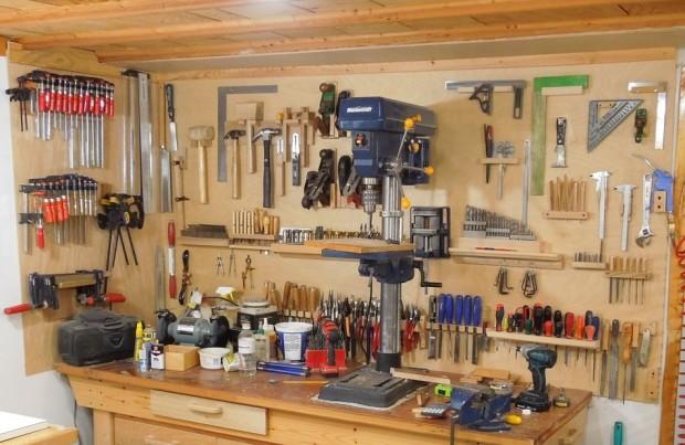 woodgearsShop_1