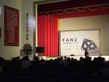 FAN2 Presentations.