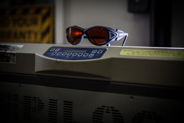 SB-EyeProtection-laserglasses