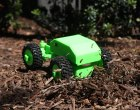 How to Build a No-Screws, Snap-Together, 3D Printed R/C Car
