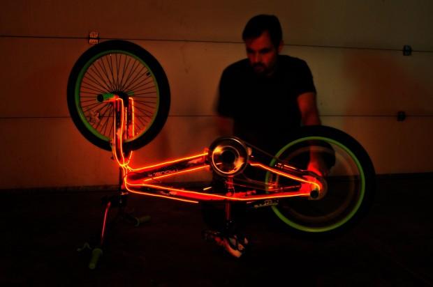 bikehero