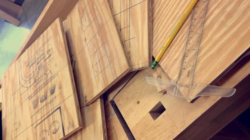 mfkc birdhouse2